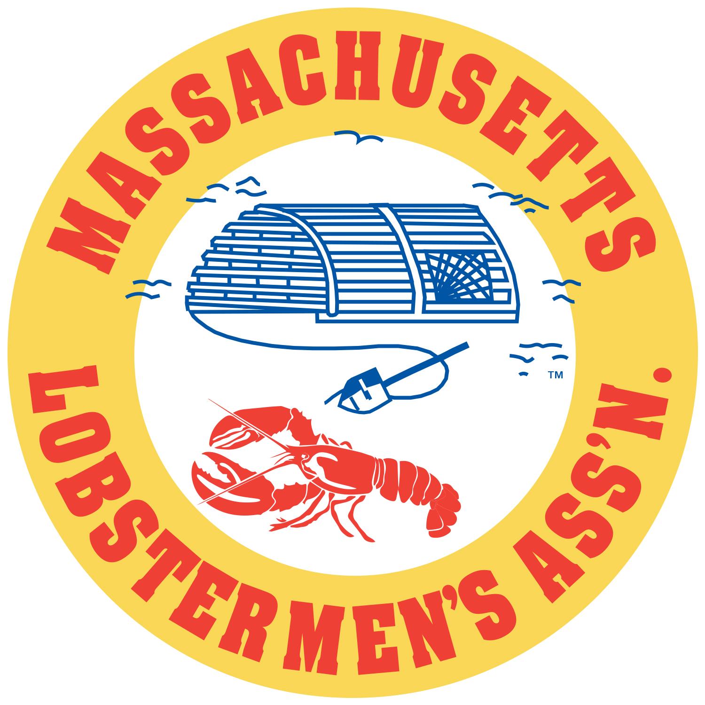 MLA Classifieds - Massachusetts Lobstermen's Association